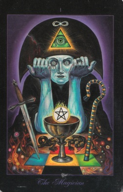 lowbrow-tarot-the-magician_new