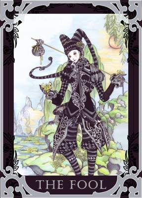 the_fool___tarot_by_hellobaby