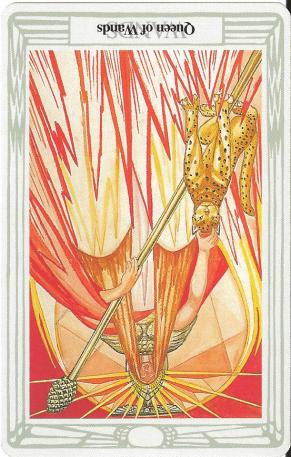 queen-wands-rx-thoth