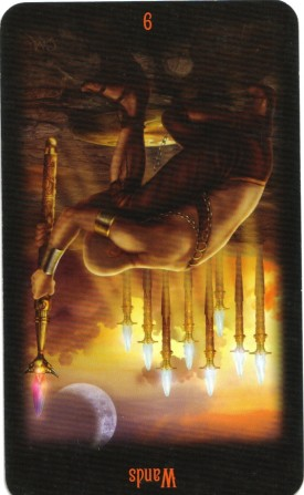 nine-of-wands-divine-reversed