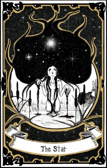 tarot___xvii___the_star_by_catinbread-da1z104
