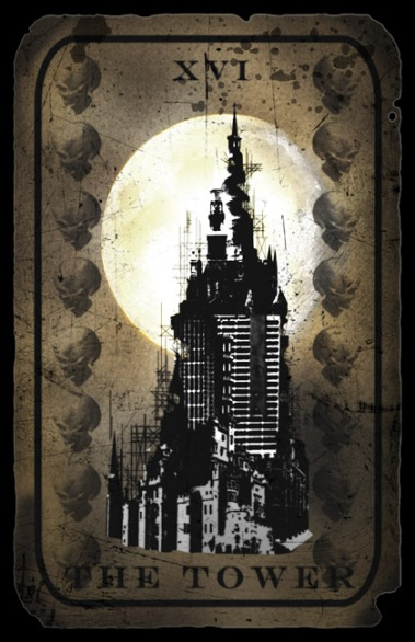 tower_tarot_card